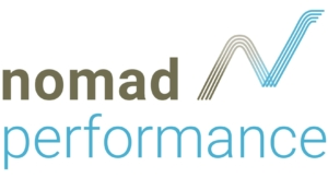 nomadperformance
