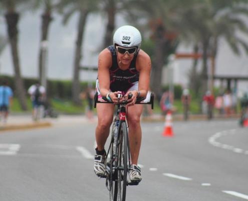 nomadperformance_triathlon_fahrrad