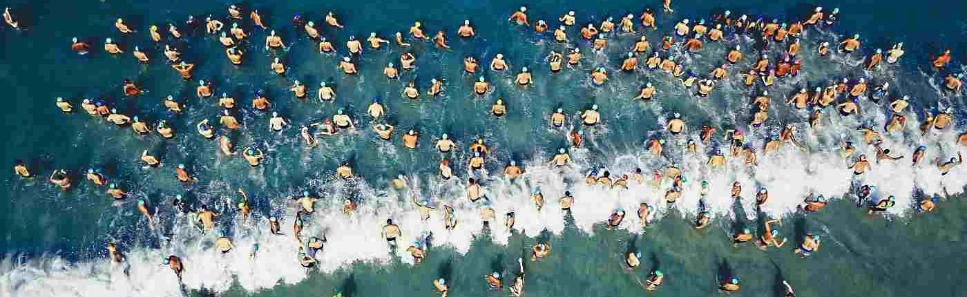 nomadperformance_triathlon_start_schwimmen