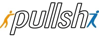 pullsh-athletiktraining-im-Spitzensport-logo