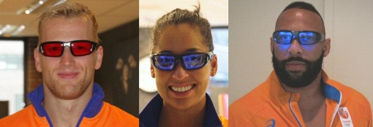 spitzensport-einsatz-der-lichtbrille-athleten