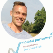 podcast robert moewes performance nomadperformance