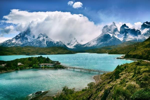 profisport karriere fernweh patagonien