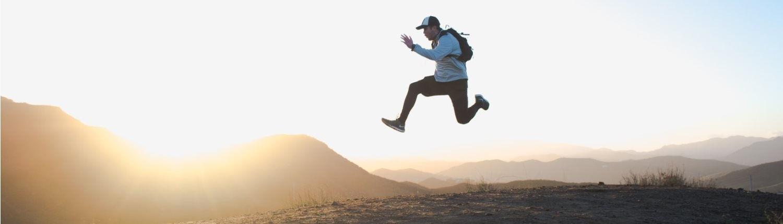 Gesundheit und Performance mit nomadperformance