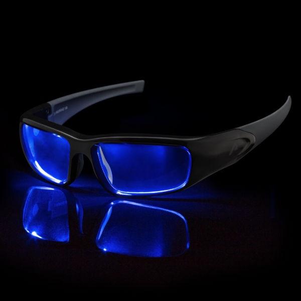 Lichtbrille Propeaq für mehr Schlafqualität und optimale Aktivierung